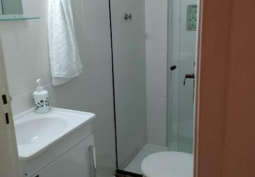 3 quartos no Portinho!!!!