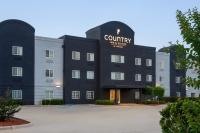 Country Inn & Suites by Radisson, Shreveport-Airport, LA
