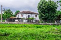 """Guest House """"Stеvrek By the River"""""""