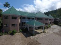 Occasions Retreat Center