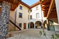 Palazzo Eleonora