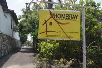 Achmadi Suko Makmur Homestay