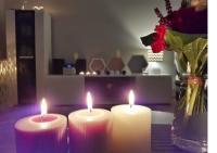 Komfortowe nowe mieszkanie na doby, tygodnie, miesiące-Płock