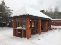 "Country House ""Golitsyn"""