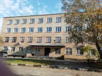 Tvoy Dom Hostel