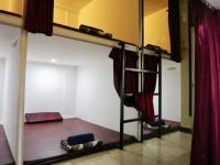 Manado Pod House