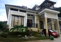 Villa kotabatu