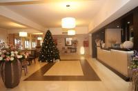 Miramare Scilla Grand Youth Hostel