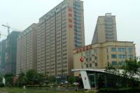 Home Inn Nanjing Liuhe Longchi Metro Station