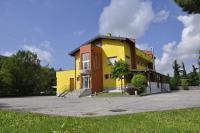 Millaenya Inn
