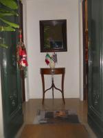 Casa di Stefano