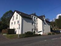 Apartment Schlossblick