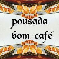 Pousada Bom Café