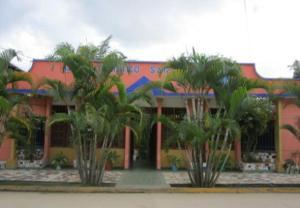 Hoteller i Bolivia. Book hotell nå! Booking.com