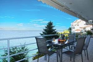 Ang 10 best villa sa Kiverion, Greece | Booking com