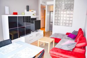 Los 10 mejores alojamientos de Denia, España | Booking.com