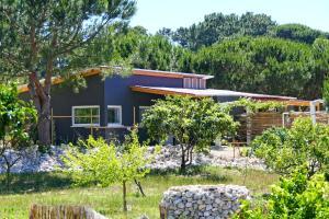 Casas de campo Costa Azul. 20 propiedades rurales en Costa ...