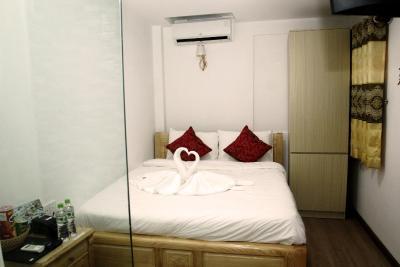 Mekong Saigon Hotel