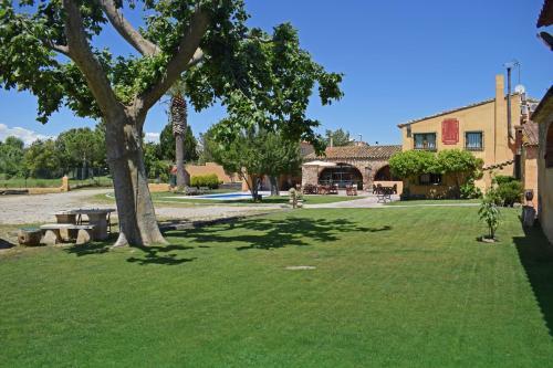 149 hoteles de golf en Cataluña Booking.com