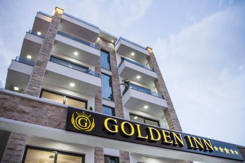 Los 10 mejores hoteles de 5 estrellas en Ulcinj, Montenegro ...