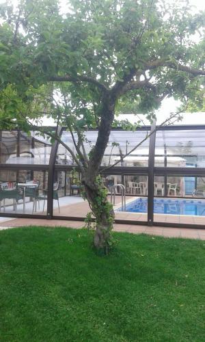 Os 10 Melhores Hotéis-Fazenda em Navarra, Espanha | Booking.com
