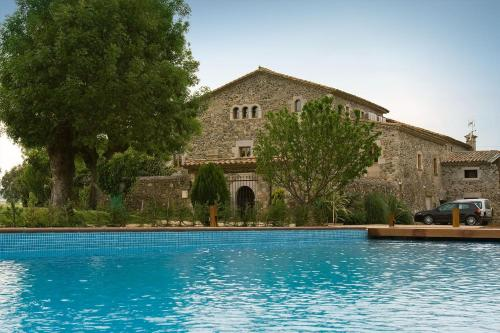 Casas de campo Girona provincia. 251 propiedades rurales en ...