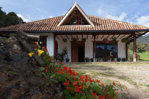 Booking.com: Hoteles en La Calera. ¡Reservá tu hotel ahora!