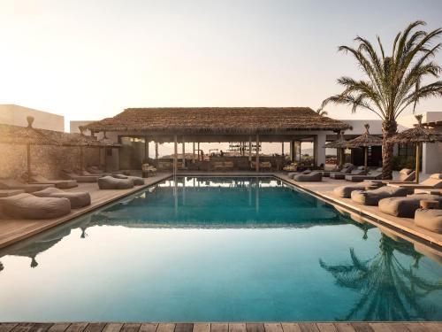 Booking.com: Hoteles en Marmari. ¡Reservá tu hotel ahora!