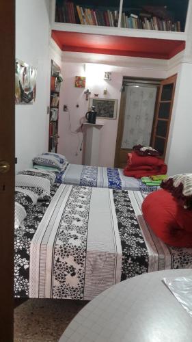 Casa San Lorenzo 3400