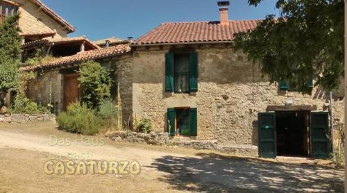 Casas y chalets en Burgos provincia. 40 casas y chalets en ...