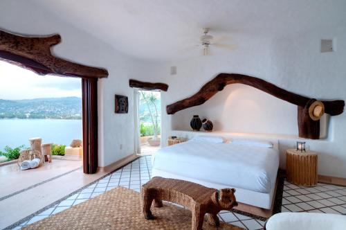 Espuma Hotel - Adults Only