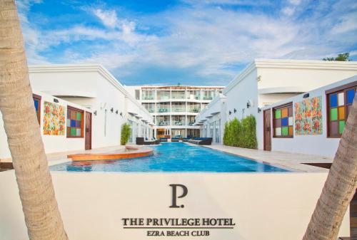 Los 10 mejores hoteles 5 estrellas en Bangrak Beach ...