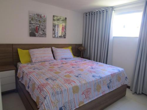 Duplex Summer Staying Residencial