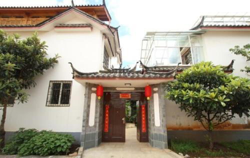 Os 10 Melhores Flats Em Lijiang China