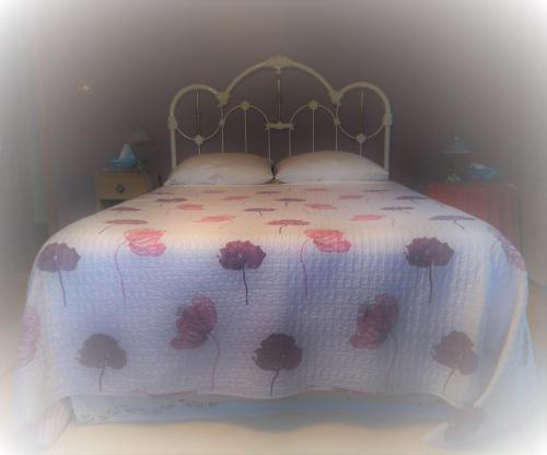 MoonStone Bed and Breakfast