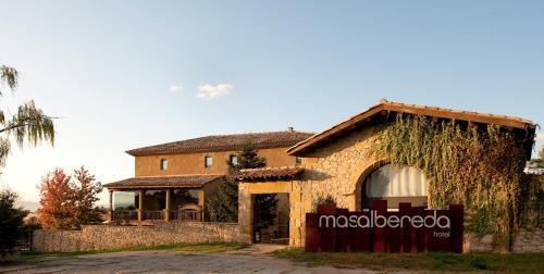 48 hoteles que aceptan mascotas en Osona, España. Booking.com