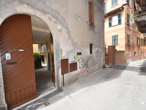 Casa Marcella Intera