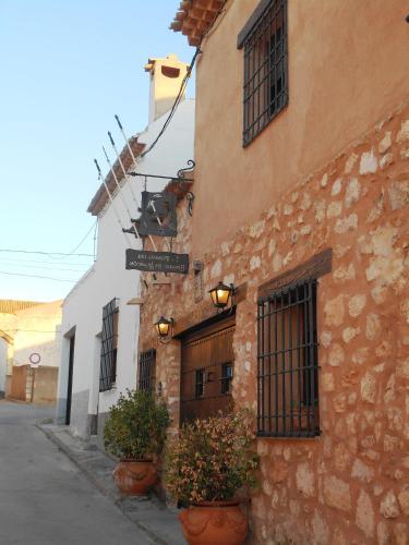 201 hoteles que aceptan mascotas en Cuenca (provincia ...