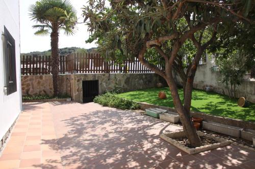 Casas de campo Cabañeros. 28 propiedades rurales en ...