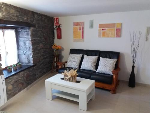 Booking.com: Hotéis neste lugar: Doneztebe. Reserve seu ...