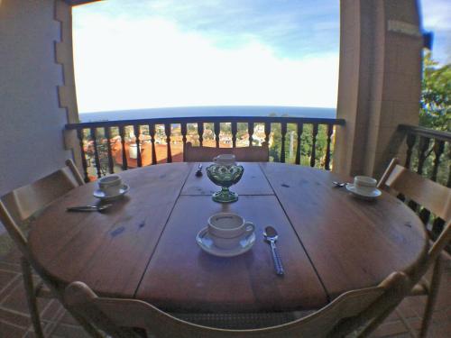 Villa Rural Cantabria (España Pechón) - Booking.com