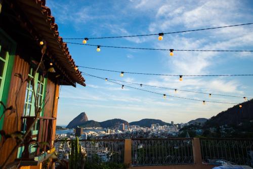 os 10 melhores hot is que aceitam pets em rio de janeiro brasil. Black Bedroom Furniture Sets. Home Design Ideas
