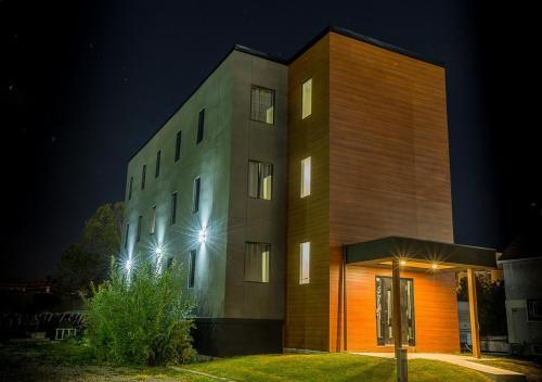 Los 10 mejores hoteles de 5 estrellas en Cataratas del ...