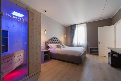 Lainez Rooms & Suites