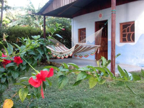 Bed and breakfasts Ometepe. 13 bed & breakfasts en Ometepe ...
