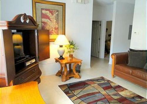 3115A Sun Lake Court - Three Bedroom Condominium