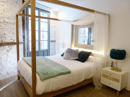 Las 10 mejores habitaciones en casas particulares en Bilbao ...