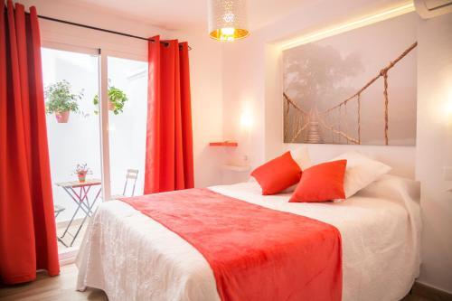Booking.com: Hoteles en Cómpeta. ¡Reservá tu hotel ahora!