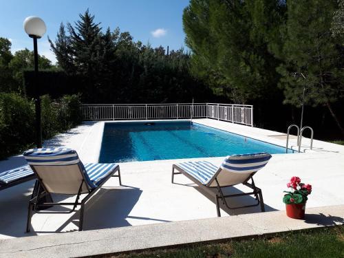 Booking.com: Hoteles en Alpedrete. ¡Reservá tu hotel ahora!