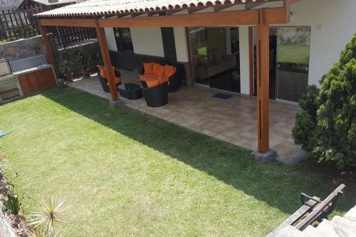 Booking.com : Peru - casas de temporada. 256 casas para ...